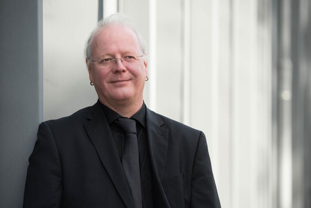 Rechtsanwalt Jörn Freudenberg